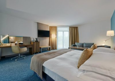 Hotel_KRK_Radisson_Blu_3