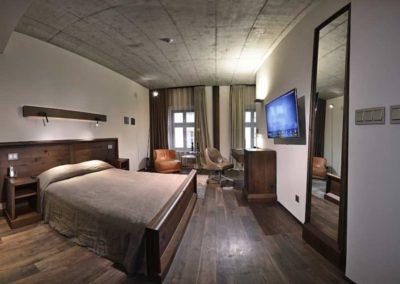 Hotel_KRK_Stary_1