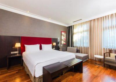Hotel_POZ_NH_Poznan_2.