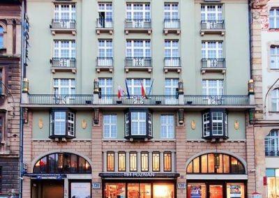 Hotel_POZ_NH_Poznan_5.