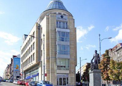 Hotel_POZ_Prestige_2.