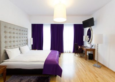 Hotel_POZ_Prestige_4.