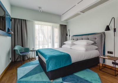 Hotel_POZ_Puro_2.
