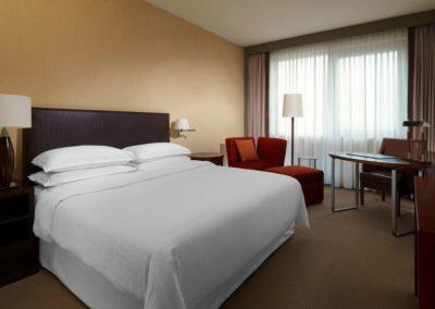 Hotel_POZ_Sheraton_1