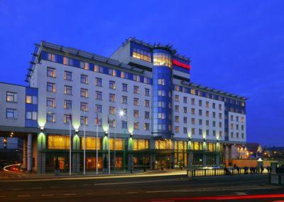 Hotel_POZ_Sheraton_4