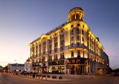 Hotel_WAR_Bristol_2.