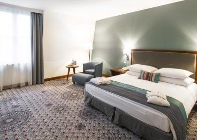Hotel_WRO_Radisson_2.