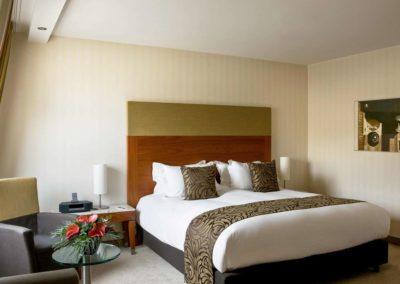 Hotel_WRO_Sofitel_3.