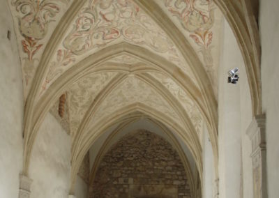 KRK_highlights_Tyniec_Abbey_1