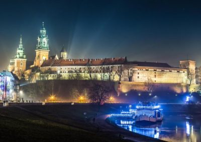 KRK_highlights_Wawel_hill_4