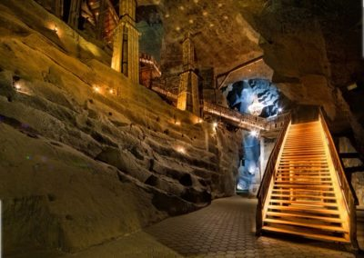 KRK_highlights_Wieliczka_Salt_Mine_1