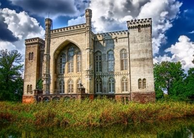 POZ_Highlights_Kornik_Castle_mppt_1