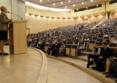 POZ_Venues_University_mppt_2
