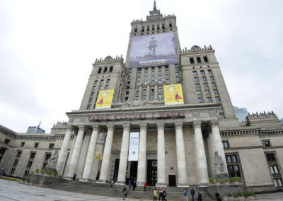 WAR_Venue_Palace Of Culture1
