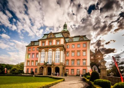 WRO_highlights_Ksiaz_Castle_1