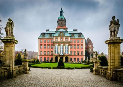 WRO_highlights_Ksiaz_Castle_2