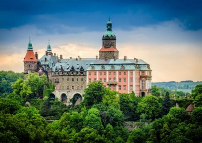WRO_highlights_Ksiaz_Castle_3