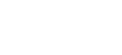 Poland Destination Alliance