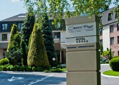 Hotel_KRK_Crown_Piast_1