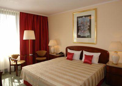 Hotel_KRK_Crown_Piast_5