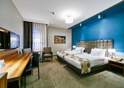 Hotel_KRK_Holiday_Inn_1