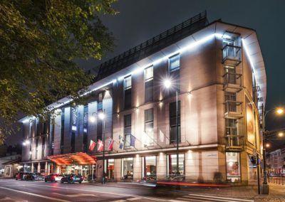 Hotel_KRK_Radisson_Blu_1