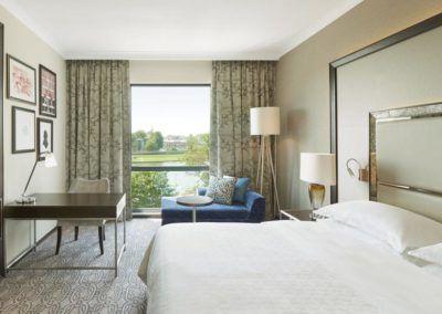 Hotel_KRK_Sheraton_1
