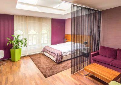 Hotel_POZ_City_Park_3