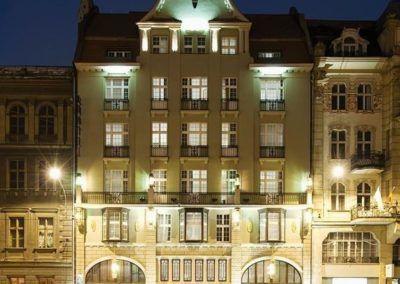 Hotel_POZ_NH_Poznan_1.