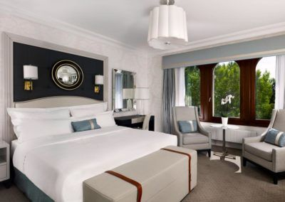 Hotel_WAR_Bristol_3.