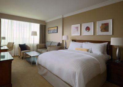 Hotel_WAR_Mariott_3.