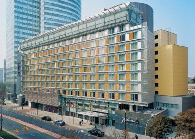 Hotel_WAR_Radisson_Blu_1.