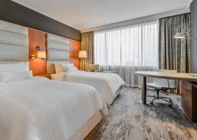 Hotel_WAR_Westin_4.