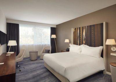 Hotel_WRO_DoubleTree_1.