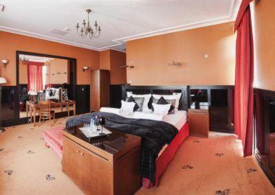 Hotel_WRO_Grape_Hotel_4.