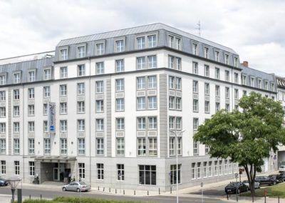 Hotel_WRO_Radisson_4.