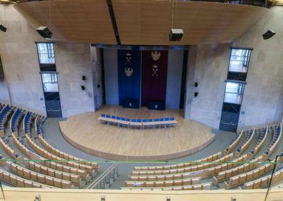 KRK_Venues_Auditorium_Maximum3
