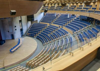 KRK_Venues_Auditorium_Maximum4