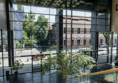 KRK_Venues_Auditorium_Maximum5
