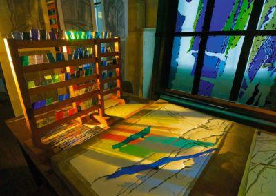 KRK_highlights_Glass_Museum_3