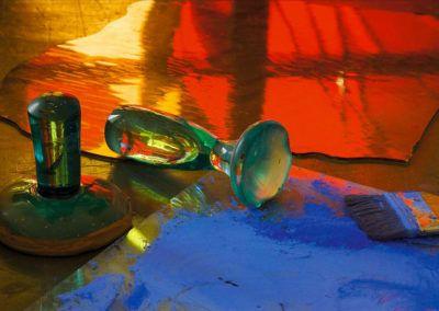 KRK_highlights_Glass_Museum_5