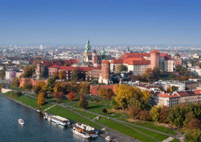 Krakow Fotolia_57246913_Subscription_XL (Large)