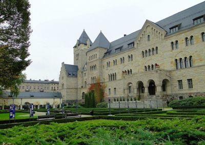 POZ_Highlights_Imperial_Castle_mppt_2