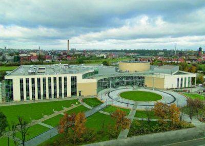 POZ_Venues_University_mppt_1