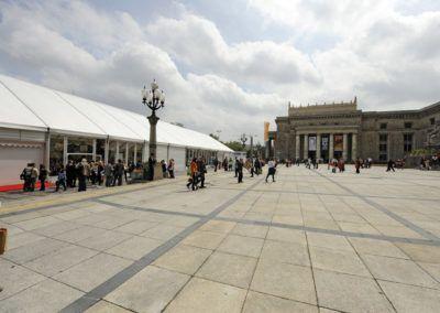 WAR_Venue_Palace Of Culture3