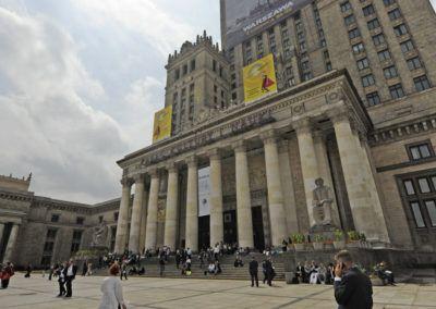 WAR_Venue_Palace Of Culture4
