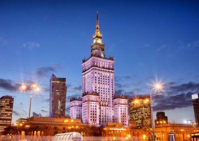 WAR_Venue_Palace Of Culture8
