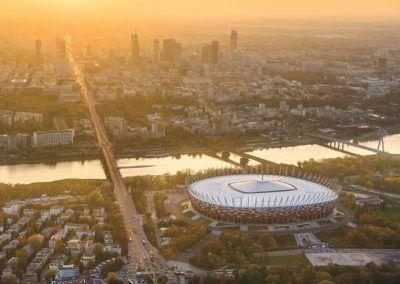 WAR_Venues_National_Stadium_mppt_1